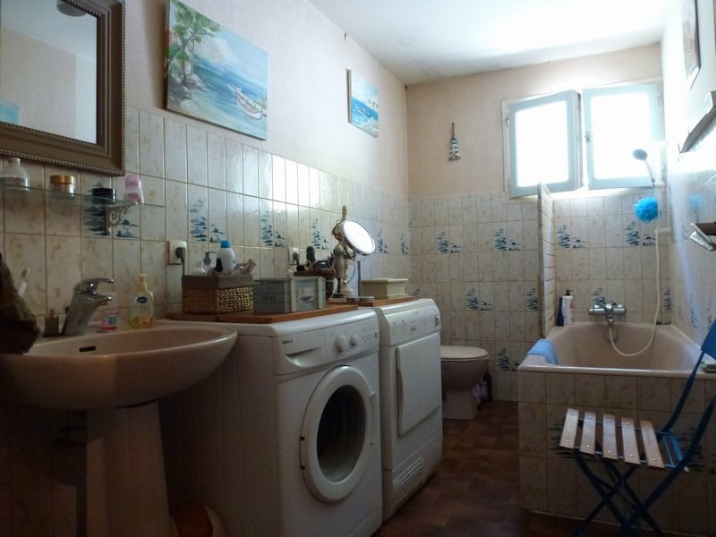 Vente appartement Hauterives 98 000€ - Photo 7