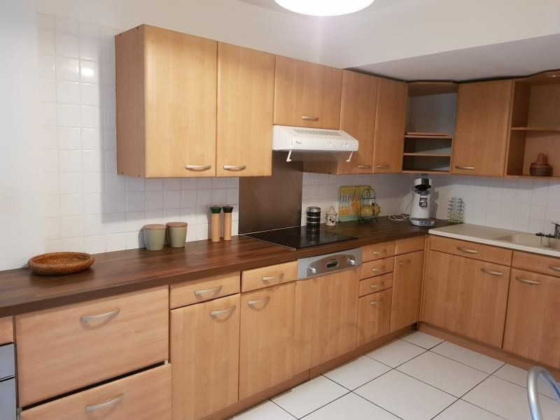 Vente appartement Biarritz 253 800€ - Photo 2