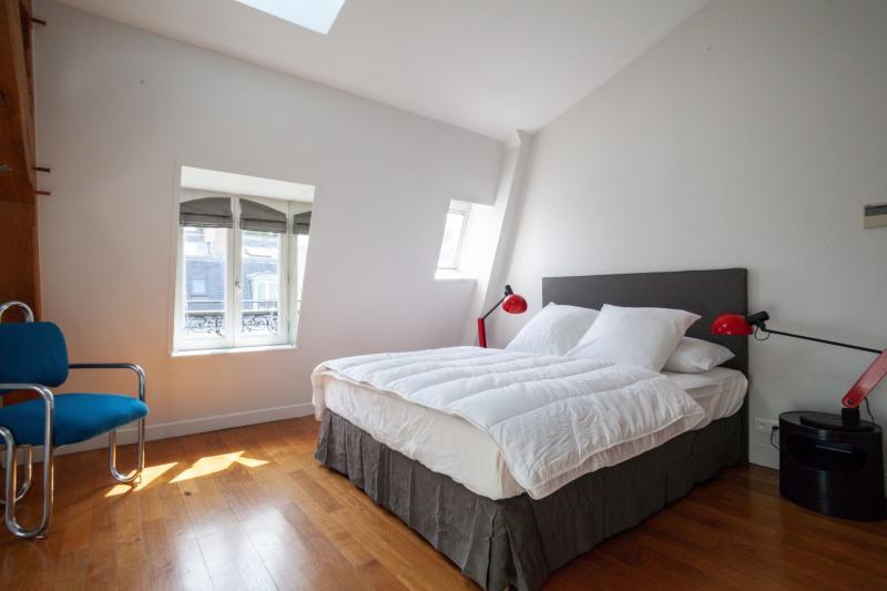 Location appartement Neuilly-sur-seine 3995€ CC - Photo 11