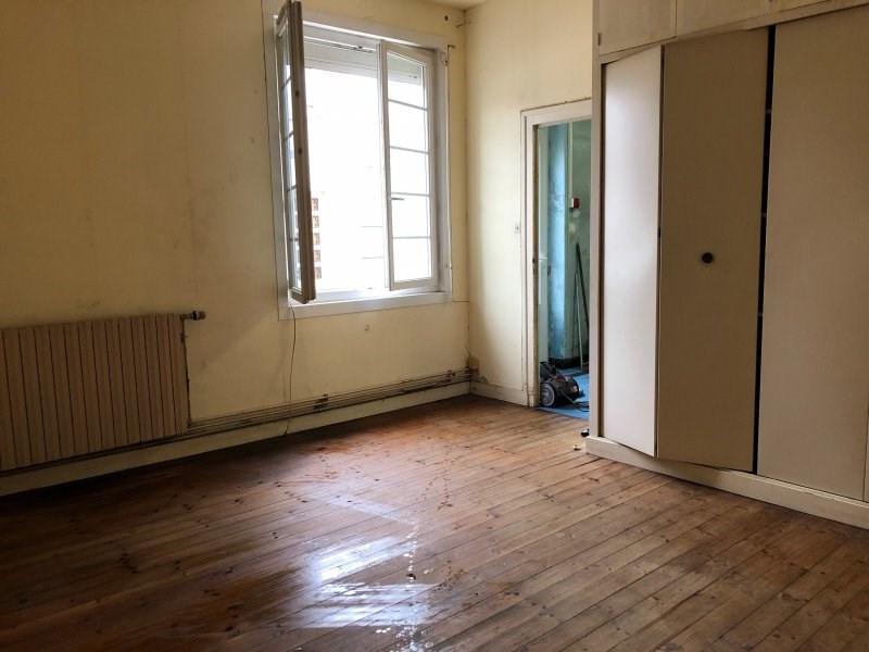 Vente maison / villa Les sables d'olonne 158200€ - Photo 8