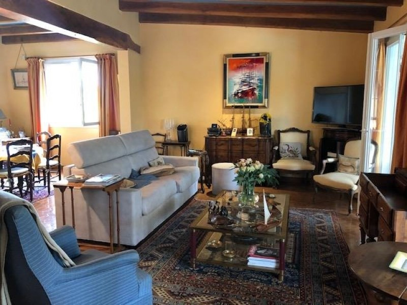 Vente maison / villa Cunac 295 000€ - Photo 2