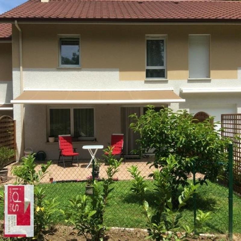 Revenda casa La pierre 257500€ - Fotografia 1