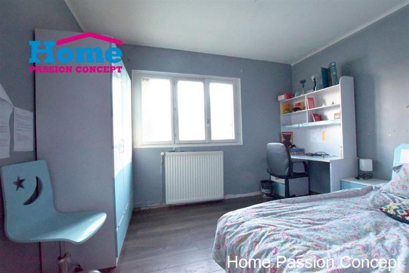 Vente maison / villa Nanterre 624000€ - Photo 10