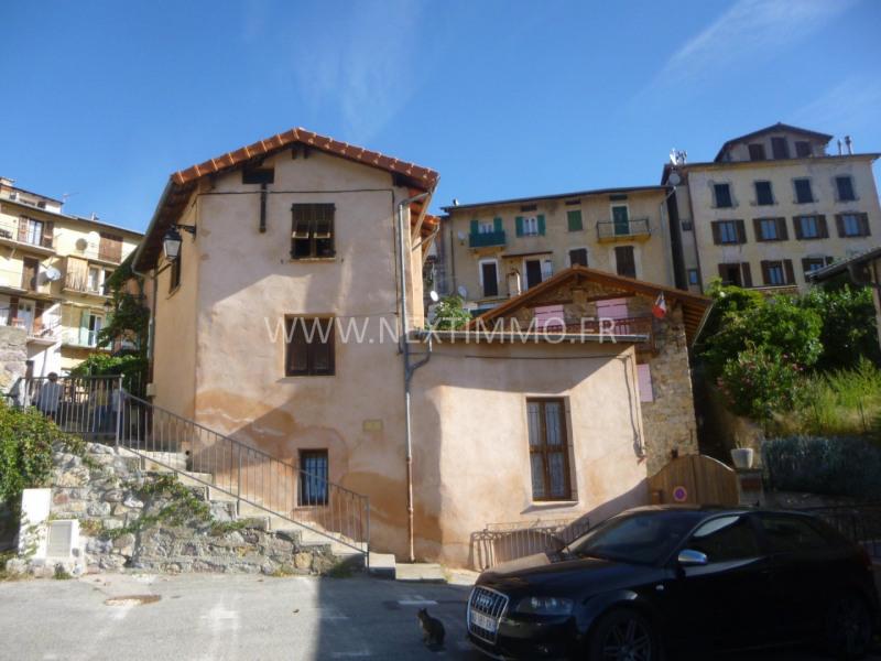 Vente appartement Belvédère 50000€ - Photo 7
