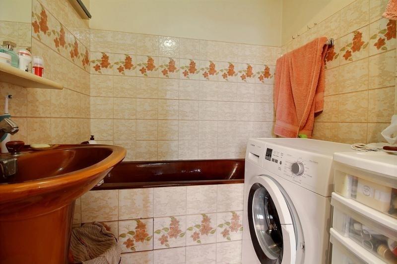 Sale apartment Issy les moulineaux 375000€ - Picture 6