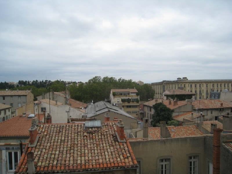 Location appartement Carcassonne 451€ CC - Photo 8