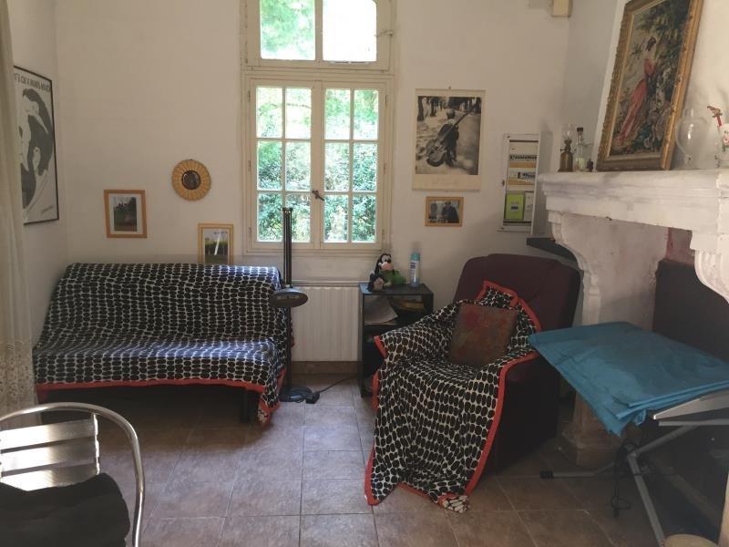 Vente maison / villa Commensacq 169000€ - Photo 10