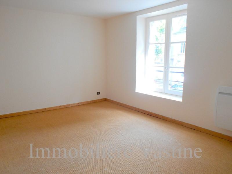 Location appartement Senlis 645€ CC - Photo 3