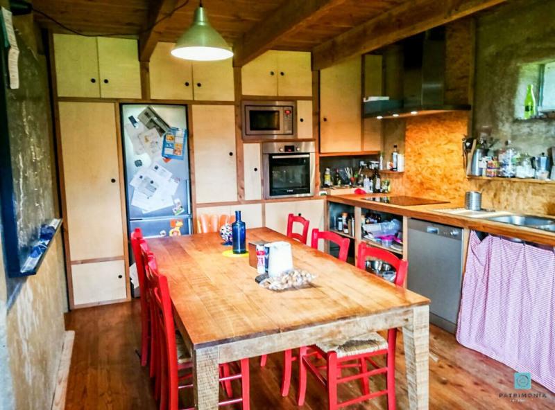 Vente maison / villa Moelan sur mer 280800€ - Photo 3