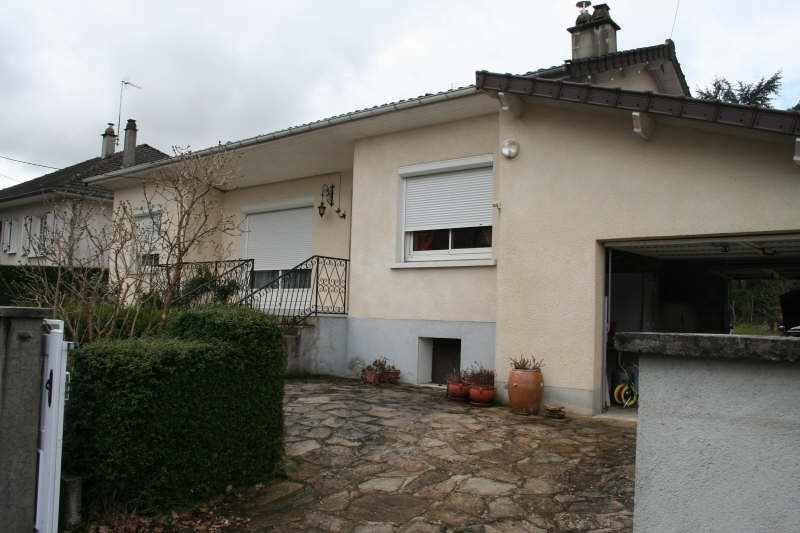 Vente maison / villa St paul 149 000€ - Photo 2