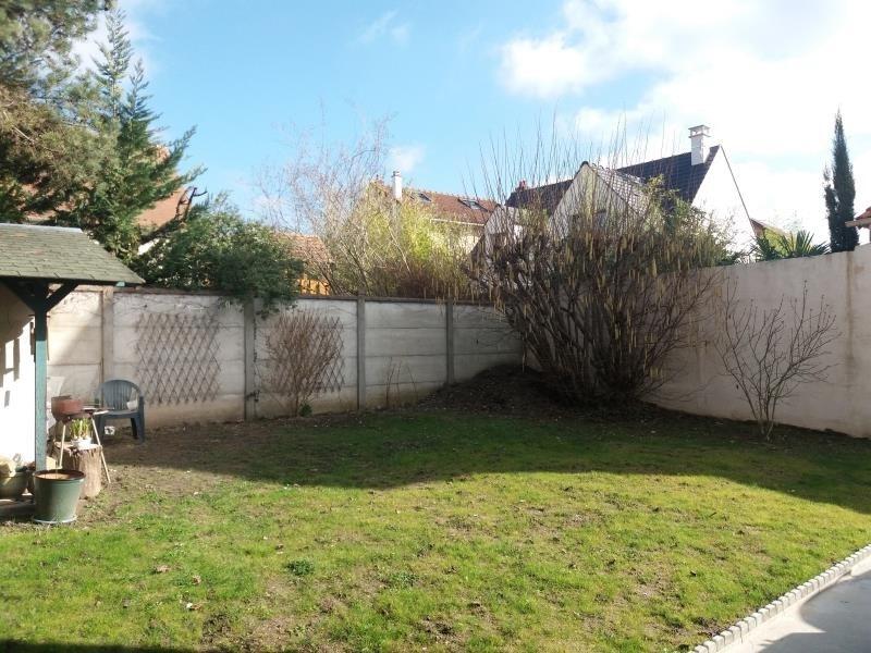 Vente maison / villa St leu la foret 374000€ - Photo 3
