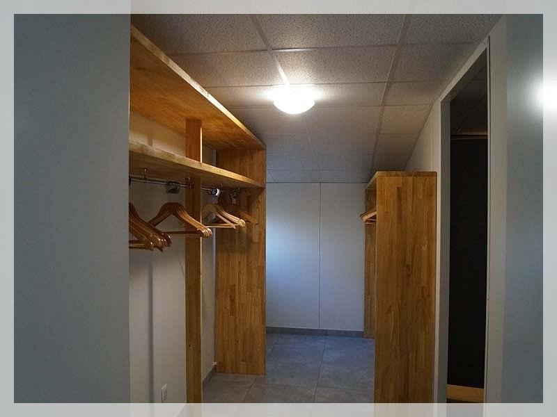Vente maison / villa Lire 262000€ - Photo 6