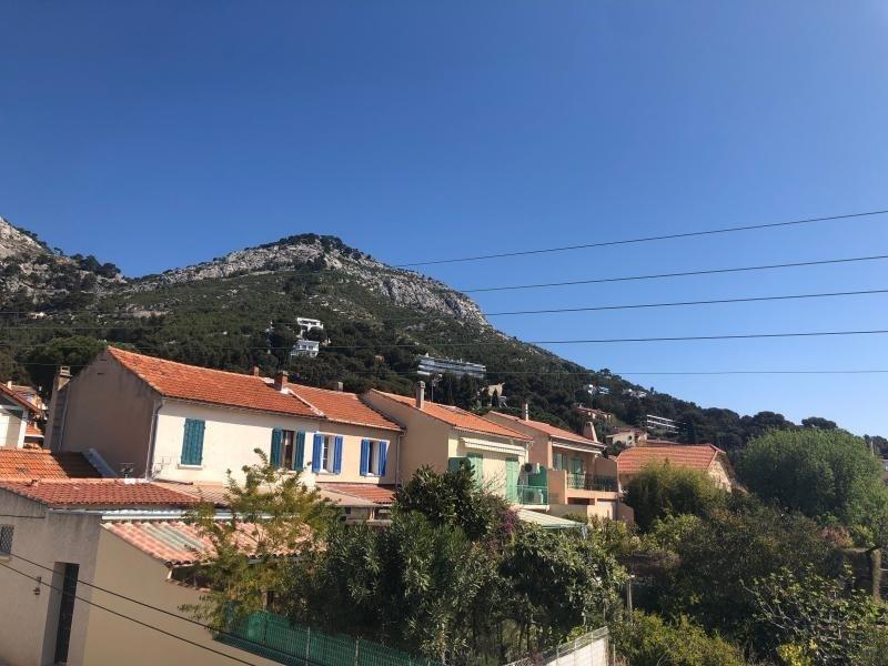 Vente appartement Toulon 66000€ - Photo 1