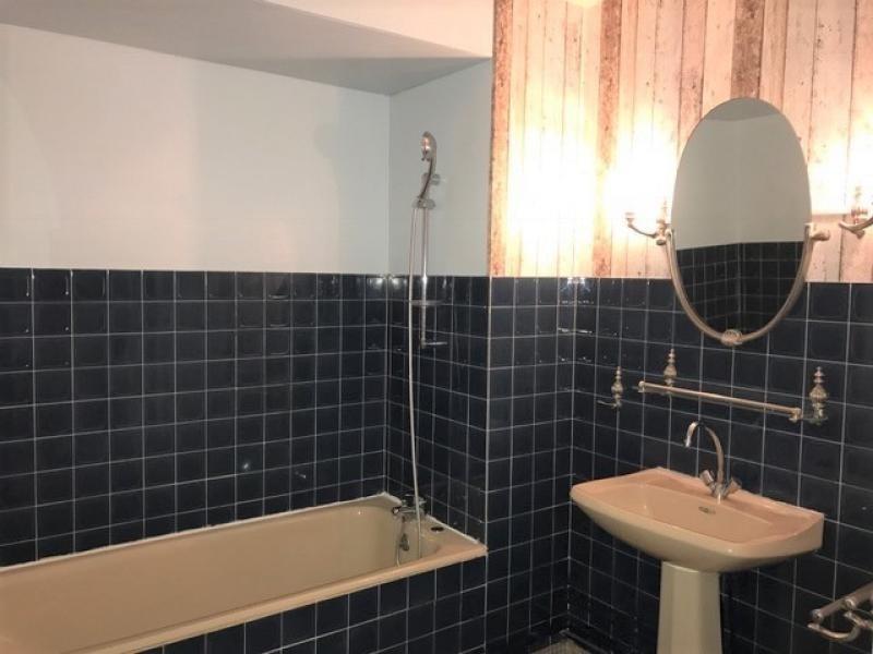 Sale apartment Evreux 116900€ - Picture 7