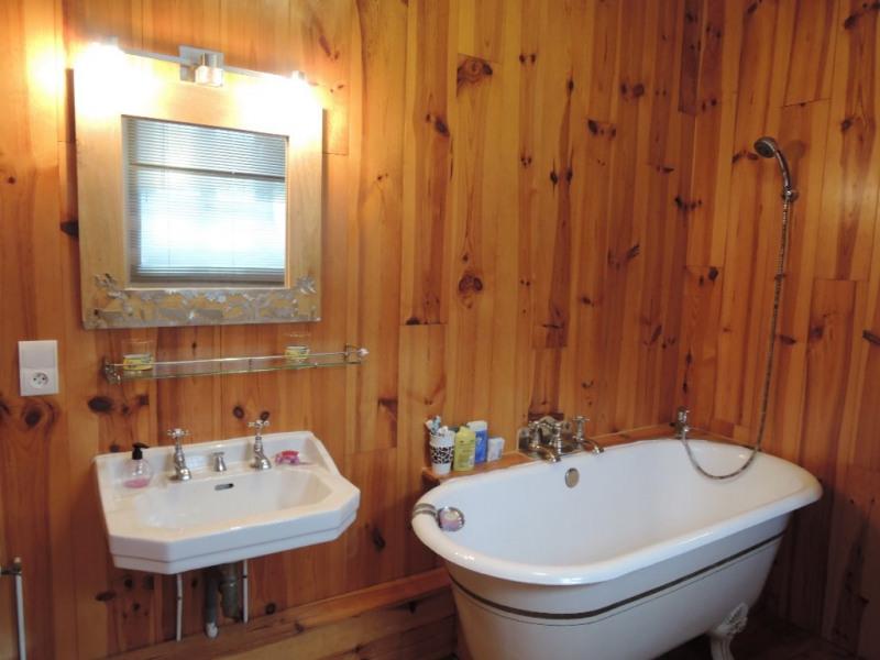 Vente appartement Bagneres de luchon 99000€ - Photo 5