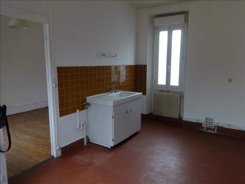 Sale house / villa Vernon 184000€ - Picture 4