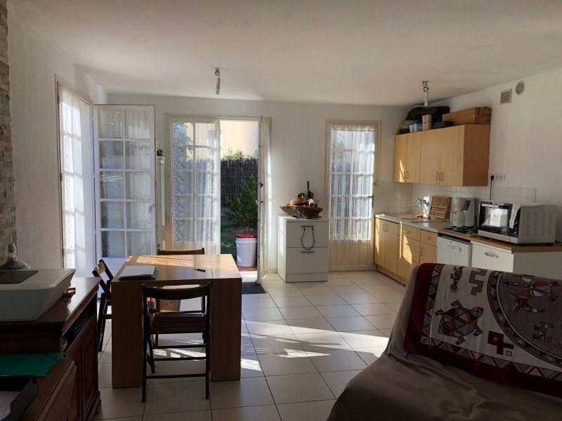 Vente maison / villa Chateau d olonne 315000€ - Photo 4