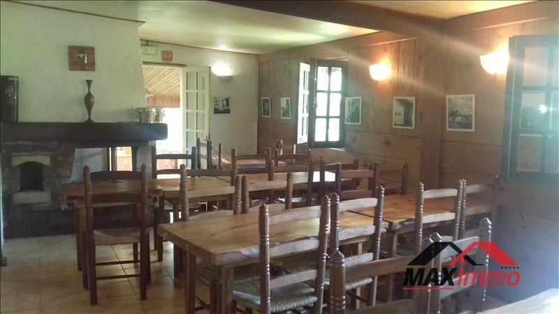 Vente maison / villa La plaine des cafres 318000€ - Photo 4
