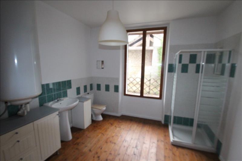 Vente maison / villa Mareuil sur ourcq 108000€ - Photo 4