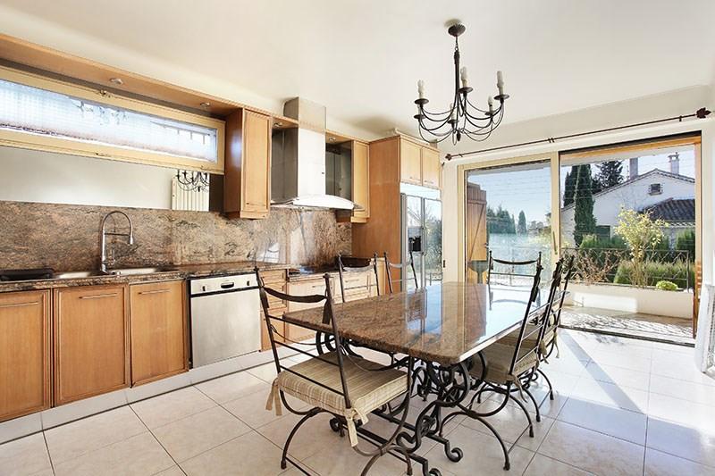 Verkoop van prestige  huis Aix en provence 1050000€ - Foto 3