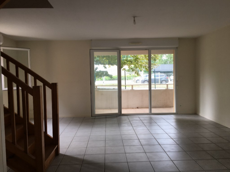 Vente appartement Dax 135 000€ - Photo 2
