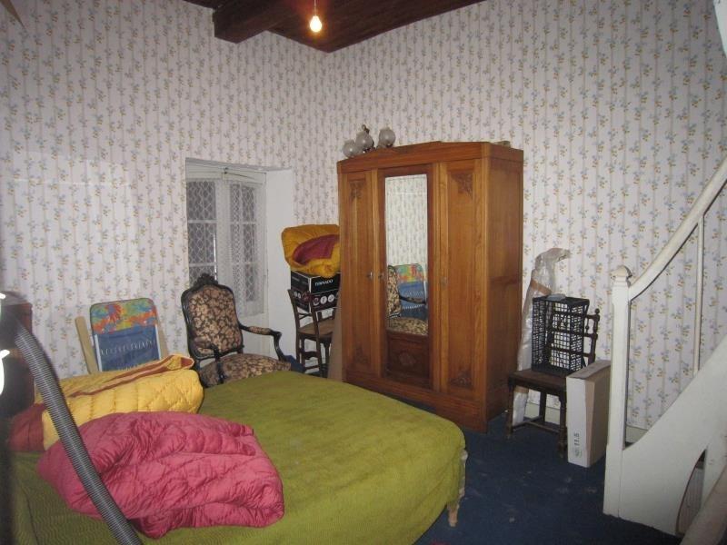 Vente maison / villa Siorac en perigord 44000€ - Photo 7