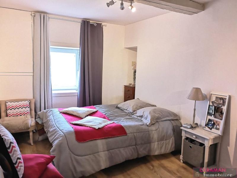 Vente maison / villa Caraman 475000€ - Photo 7