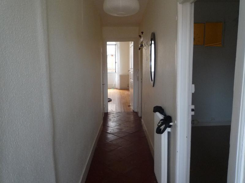Locação apartamento Toulouse 1100€ CC - Fotografia 3
