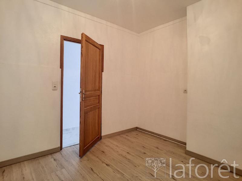 Vente appartement Roquebrune-cap-martin 320000€ - Photo 10