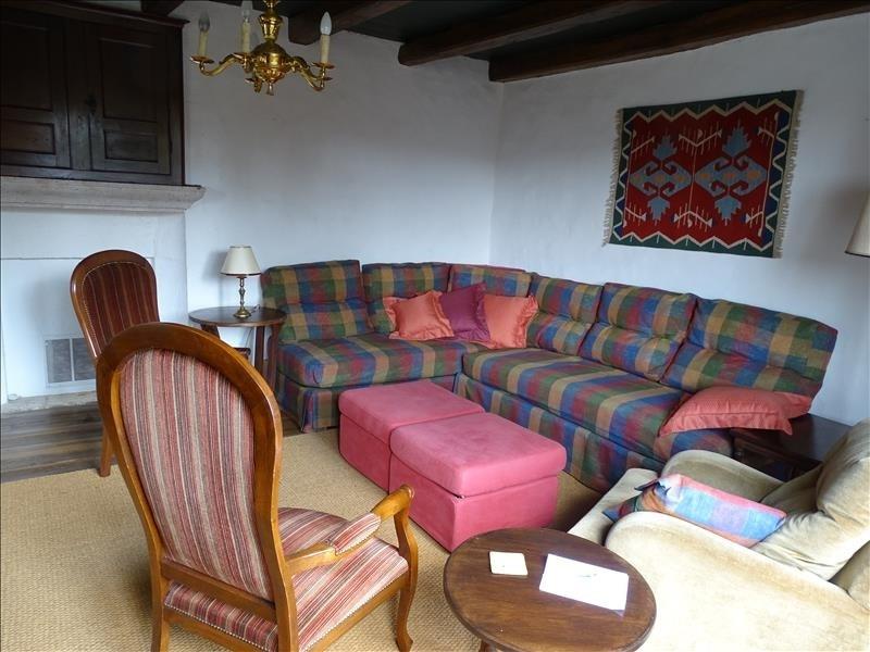 Vente maison / villa Secteur recey s/ource 97000€ - Photo 14