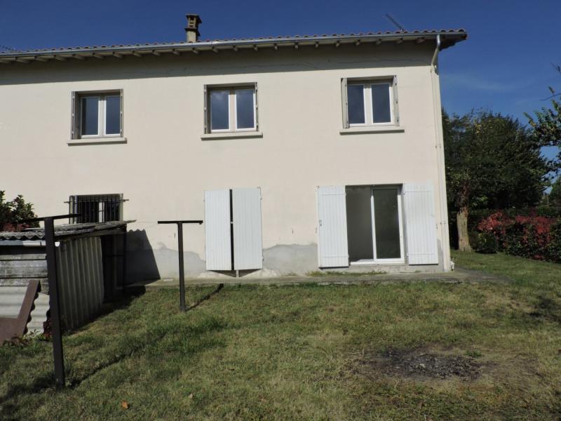 Rental house / villa Castelculier 770€ +CH - Picture 10