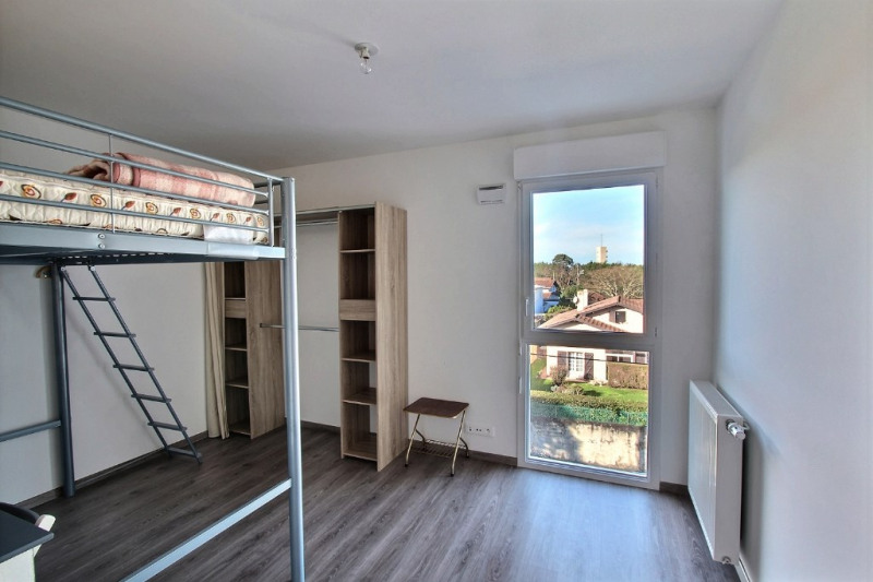 Vente appartement Anglet 280 000€ - Photo 3