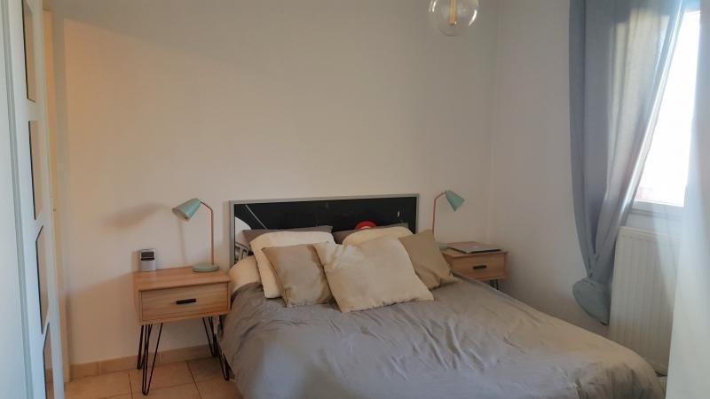 Location appartement Salon de provence 631€ CC - Photo 4