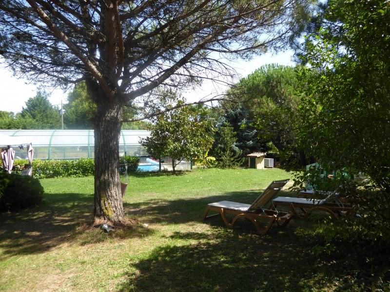 Vente maison / villa Badefols d'ans 306340€ - Photo 17