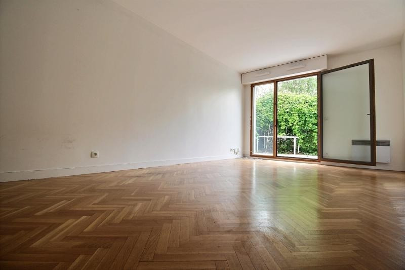Vente appartement Issy les moulineaux 285 000€ - Photo 5