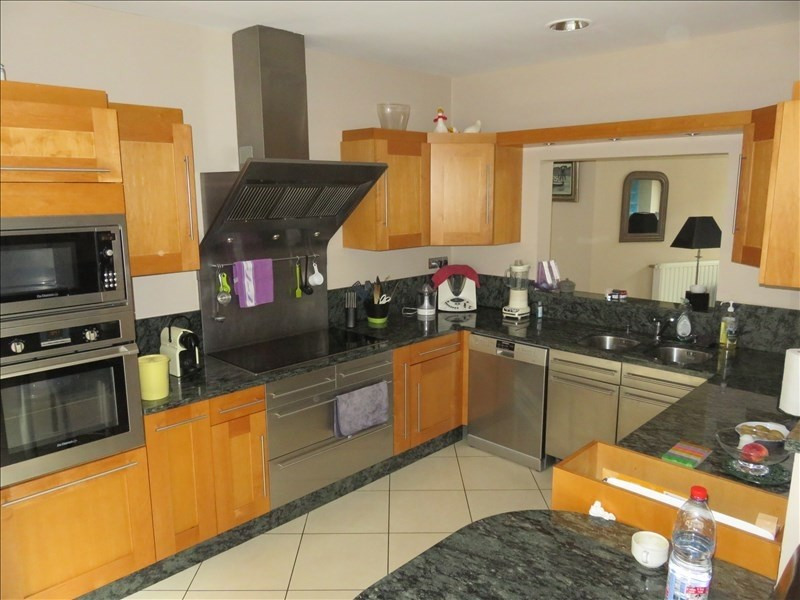 Vente appartement Dunkerque 225535€ - Photo 3
