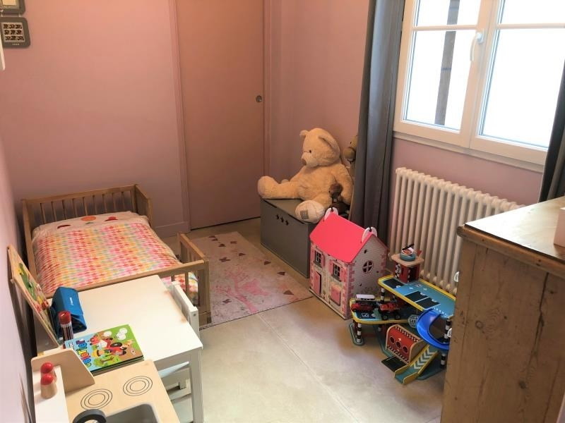 Sale apartment St germain en laye 418 000€ - Picture 7