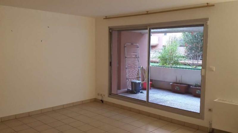 Location appartement Toulouse 1015€ CC - Photo 2