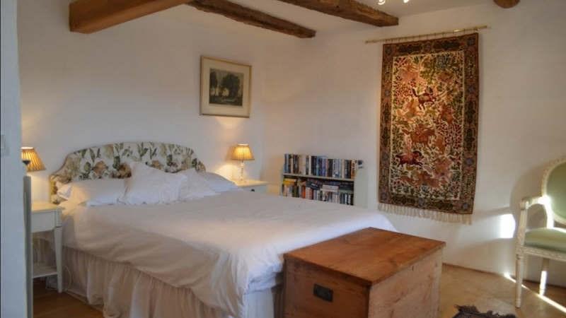 Deluxe sale house / villa Vabre tizac 365000€ - Picture 6
