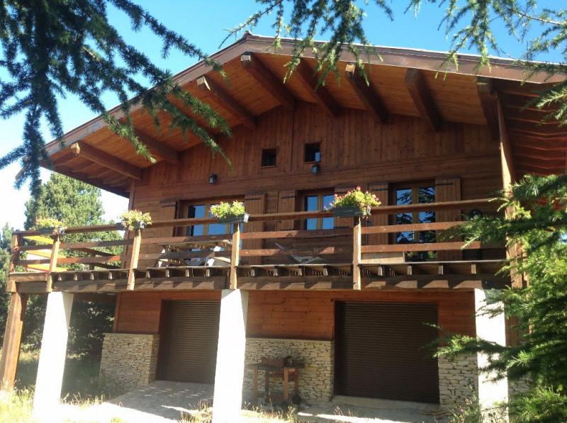 Vente maison / villa Bedoin 299000€ - Photo 2