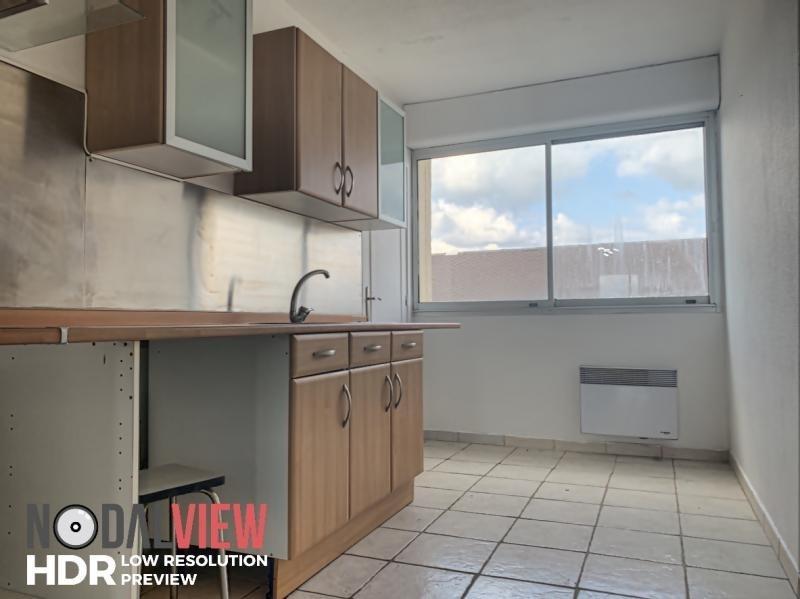 Vente appartement Pau 96300€ - Photo 2