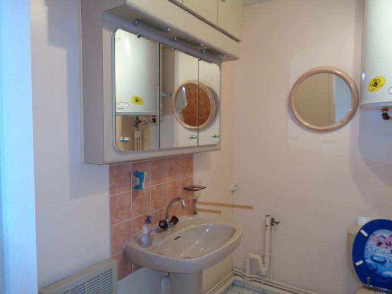Rental apartment Pornichet 545€ CC - Picture 3