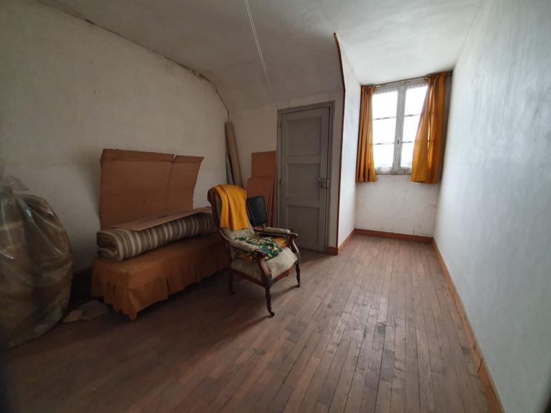 Vente maison / villa Pont sur yonne 87000€ - Photo 7