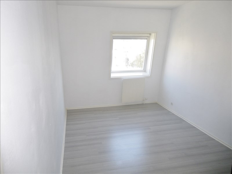 Sale apartment Sannois 210 000€ - Picture 4