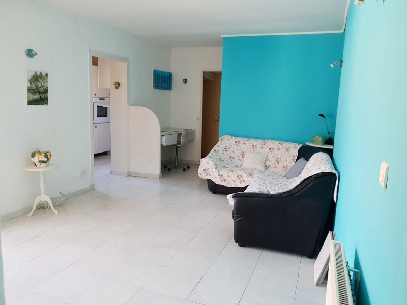 Vente appartement Marseille 16ème 99000€ - Photo 3