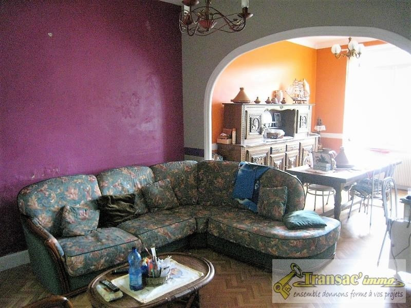 Vente maison / villa Thiers 82 460€ - Photo 3