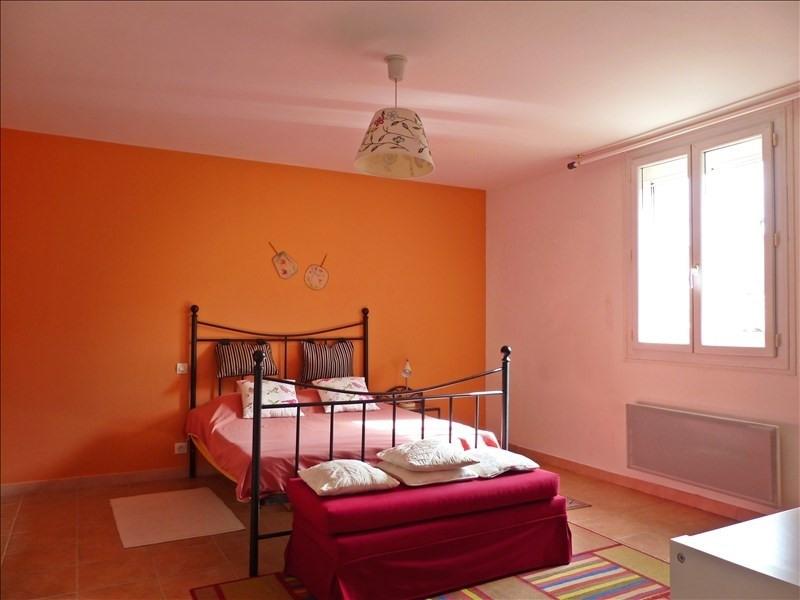Sale apartment Montblanc 224000€ - Picture 5