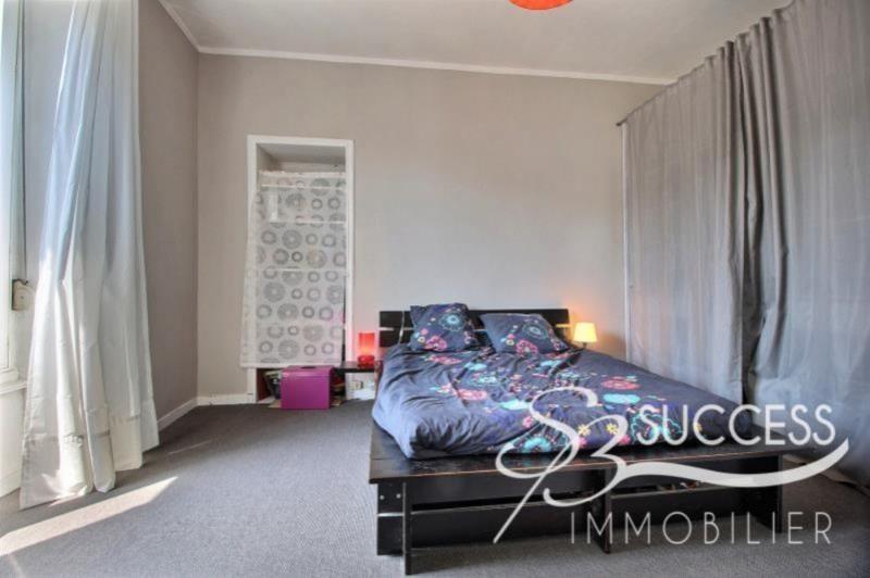Venta  apartamento Hennebont 195500€ - Fotografía 5