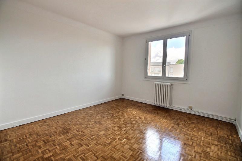 Vente appartement Châtillon 325000€ - Photo 4