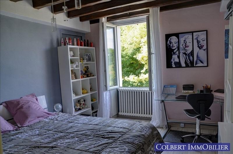 Vente maison / villa Auxerre 550000€ - Photo 9